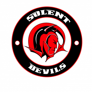 Denise Ferguson Physiotherapist for the Solent Devils