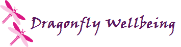 Physiotherapist in Fareham, Portsmouth, Southampton – Dragonfly-Wellbeing